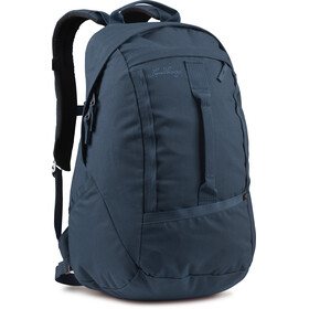 Lundhags Håkken 25 Backpack Deep Blue